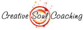 Creative Soul Coaching